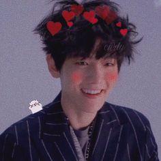 #Kyungsoo is so dreamy. #EXO #EXOLove