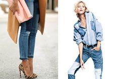 patchwork-jeans-denim-trend-1.jpg (600×400)