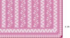 Kits de Labores: 1.- Colchas a ganchillo Curtains, Shower, Crochet Blankets, Prints, Places, Ganchillo, Insulated Curtains, Blinds, Rain Shower Heads