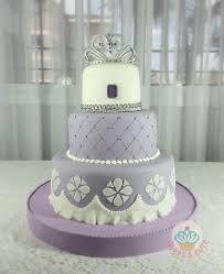princesa sofia tortas - Buscar con Google