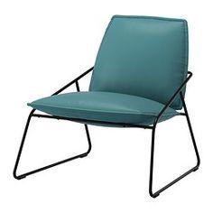 Fabric Sofas - Modern & Contemporary - IKEA