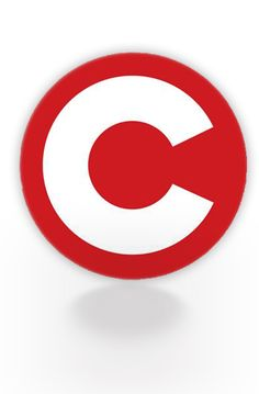 komunikacja, samochody Tech Companies, Company Logo, Logos, Logo, A Logo