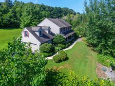 David Lowry with Berkshire Hathaway HomeServices Homesale Realty: 122 Ridgewood…