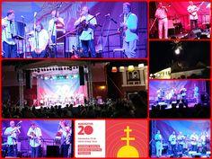 2019.08.20. Concert, Concerts