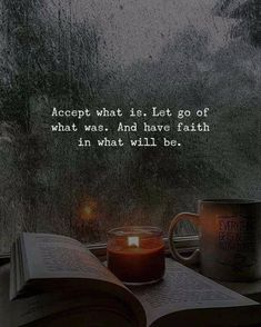 110 Life is Beautiful Quotes, Sayings and Images Motivacional Quotes, Wisdom Quotes, Great Quotes, Words Quotes, Sayings, Qoutes, Soul Quotes, Peace Of Mind Quotes, Silence Quotes