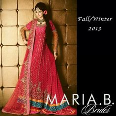Perfect for combined mehndi / baraat reception