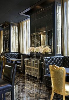 denver interior design - estaurant design, Denver and Interior design on Pinterest