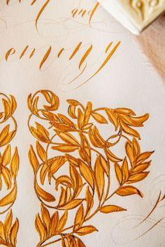 White and gold hand painted crest, heraldry design a romantic wedding in Italy Luxury Wedding Venues, Destination Wedding, Italian Wedding Invitations, Lake Como Wedding, French Wedding, London Wedding, Italy Wedding, Save The Date Cards, Wedding Stationery