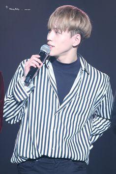 #MYTEEN #xiheon #kpop Music Words, Bias Kpop, Kpop Boy, Boy Groups, Korean, Fandoms, China, Japan, Art