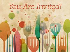Teachers eat dinner too! Why not buy them a gift certificate for a dinner delivery service?
