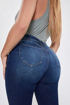 Superenge Jeans, Sexy Jeans, Jeans Store, Junior Plus Size, Juniors Jeans, Plus Size Jeans, Mid Rise Skinny Jeans, Girls Jeans, Belted Dress