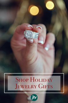 Wedding Ring Shopping selections just for you Holiday Jewelry, Jewelry Gifts, Jewelry Box, Jewelery, Jewelry Accessories, Jewelry Design, Bracelets Diy, Beautiful Wedding Rings, Shops