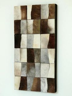 """June Ridgway  