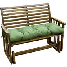 Greendale Home Fashions 46-Inch Outdoor Swing/Bench Cushion, Summerside by Greendale Home Fashions, http://www.amazon.com/dp/B004N3CE4K/ref=cm_sw_r_pi_dp_Otrnrb030T3Y3