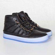 a98e68cbe1f SPORTSWEAR ™®  Footwear  Jordan Brand Jordan Westbrook 0 Premium.  Sportswear