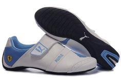 815654d8843a 19 Best Fake Women Running Sneakers online Replica Women Nike ...