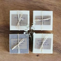 // The homemade recipe of Easy Natural Soaps by Mango and Salt Victoria . - - // The homemade recipe of Easy Natural Soaps by Mango and Salt Victoria A. Dyi, Easy Diy, Diy Halloween Decorations, Halloween Diy, Diy Decoration, Victoria, Handmade Crafts, Diy And Crafts, Diy Savon
