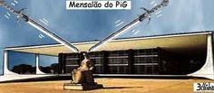 Mestre Falcão absolve Dirceu (na Folha) | Conversa Afiada