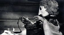 Banícke rozprávky  Československo, 1975, 4x28 min  Režie: Lucia Šebová Hrají: Dušan Tarageľ, Alojz Kramár, Eduard Bindas, Ivan Krivosudský, František Kovár, Marta Žuchová, Ivica Ozábalová, Dušan Štauder