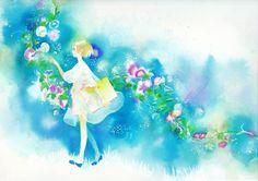 Sorakarasu 画像