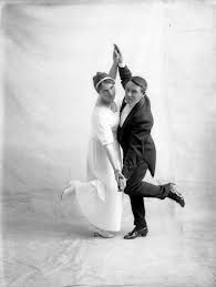 1920's dance - Google Search