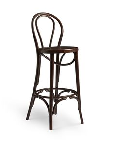 Wooden chairs and tables factory. Chairs made in Europe Bar Chairs, Bar Stools, Wooden Chairs, Bars For Home, Upholstery, Home Decor, Madness, Bar Stool Chairs, Bar Stool Sports