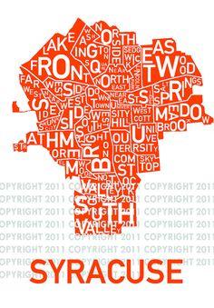 209 Best SYRACUSE Alumni Orangemen images