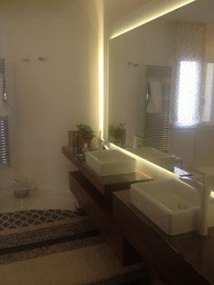 baño abitare