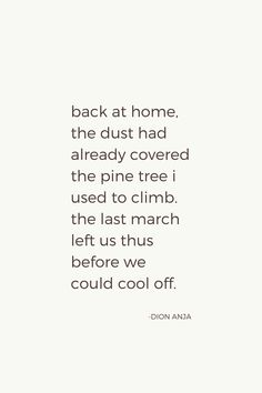 """A poem about the pandemic, isolation, hesitation and nostalgia. Buy """"My Dawn Is Only Five Hours Away"""" by Dion Anja for more. Heartbreak Poems, Free Verse Poems, Five Hours, Simple Poems, Contemporary Poetry, Dark Poetry, Best Poems, Poetry Books, Love Reading"""