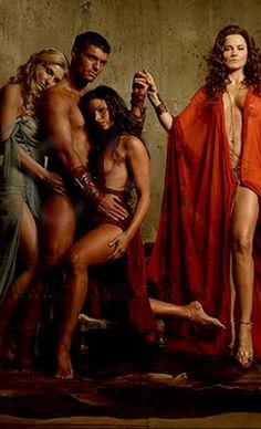 elenco film erotici prostituzione wikipedia