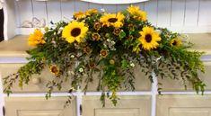 Fuller Blooms - Wedding Flowers Simon Fuller, Virtual Tour, Our Wedding, Wedding Flowers, Bloom, Wreaths, Weddings, Plants, Door Wreaths