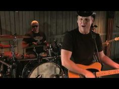 """Country Music Video """"Hoochie Coochie Gal""""  - Marty Falle"""