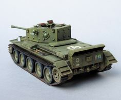 Cromwell Tank, British Tanks, Military Diorama, Military Equipment, Armored Vehicles, Armors, Churchill, Plastic Models, Matilda