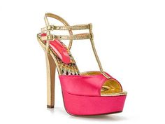 214c1d89911286 27 Best shoes!! images