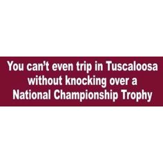 Roll tide Roll!! RollTideWarEagle.com  Great sports stories, audio podcast and FREE on line tutorial of college football rules. #CollegeFootgall #NCAA