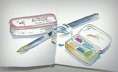 art+supply+sketch+2.jpg (600×367)