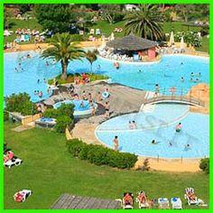 """SCONTO SPECIALE del 25 % sulle strutture per soggiorni di minimo 4 notti nei mesi di APRILE E MAGGIO al #CAMPINGVILLAGELECAPANNE. UN'OASI PER LE FAMIGLIE NELLA CAMPAGNA TOSCANA APERTURA IL 19 APRILE Complesso di piscine tropicali di 1100 m2 con area Jacuzzi e Solarium attrezzato, Mini e Junior Club """"Kids Club"""", Parco Giochi """"Babilonia Park"""" -COMPLEANNI ORGANIZZATI DALLO STAFF DI ANIMAZIONE -BAMBINI SINO A 1 ANNO GRATUITI in campeggio -PASQUA CON STAFF BABY CLUB ATTIVO!"""