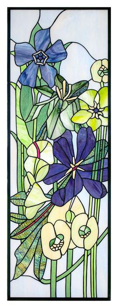 native american stained glass patterns best stained glass patterns images on stained x par find this pin and more on stained glass patterns stained glass