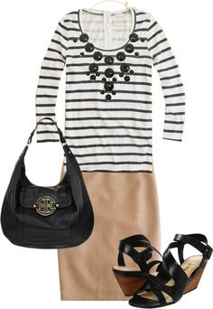 OOTD 06/07/2012, created by vweldon on Polyvore