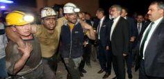 Grup Yorum'un Madenci Türküsü Dinle ve Sözleri