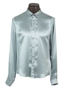 GUCCI Gucci Shirt Heavenly. #gucci #cloth #shirts