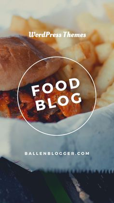 Blog Website Design, Blog Design, What To Write About, Content Marketing Strategy, Pinterest For Business, Inspirational Videos, It's Easy, A Food, Brunch