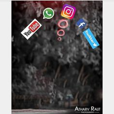 Picsart Background For Photo Editing HD 2020 Birthday Background Images, Blur Image Background, Blur Background In Photoshop, Desktop Background Pictures, Blur Background Photography, Photo Background Editor, Studio Background Images, Light Background Images, Instagram Background