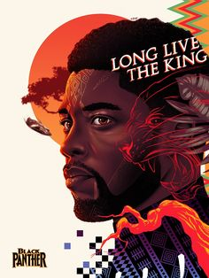 Black Panther – Doaly