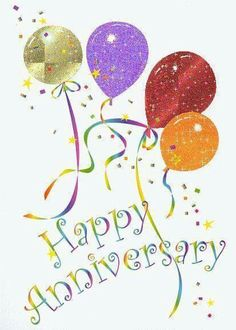 happy anniversary wishes . happy anniversary quotes for couple . happy anniversary to my husband . happy anniversary wishes couples . Happy Anniversary Clip Art, Happy Aniversary, Happy Wedding Anniversary Wishes, Anniversary Greetings, Happy Anniversary Husband, Anniversary Gifts, Anniversary Wishes For Friends, Marriage Anniversary Quotes, Anniversary Photos