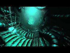 SOMA el terror sigue en PS4 - maikytech