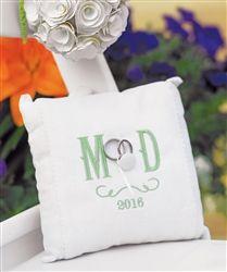 0a55cf4c24 29 Best Monogram Gift Ideas images