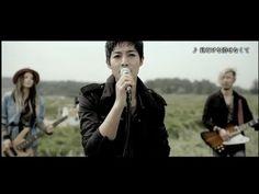 キム・ヒョンジュン - 3rd シングル「TONIGHT」 〜 First Teaser 「君だけを消せなくて」