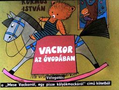 Vackor az óvodában Verses, Family Guy, Comic Books, Baseball Cards, Comics, Illustration, Fictional Characters, Scriptures, Illustrations