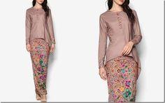 batik-inspired-ash-taupe-kurung                                                                                                                                                                                 More